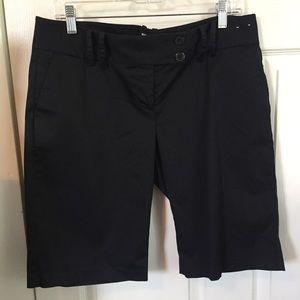 💥3/$15Old Navy stretch low waist Chino Sz 10